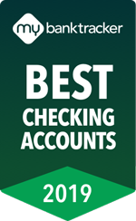 Best Checking Accounts of 2019 – MyBankTracker