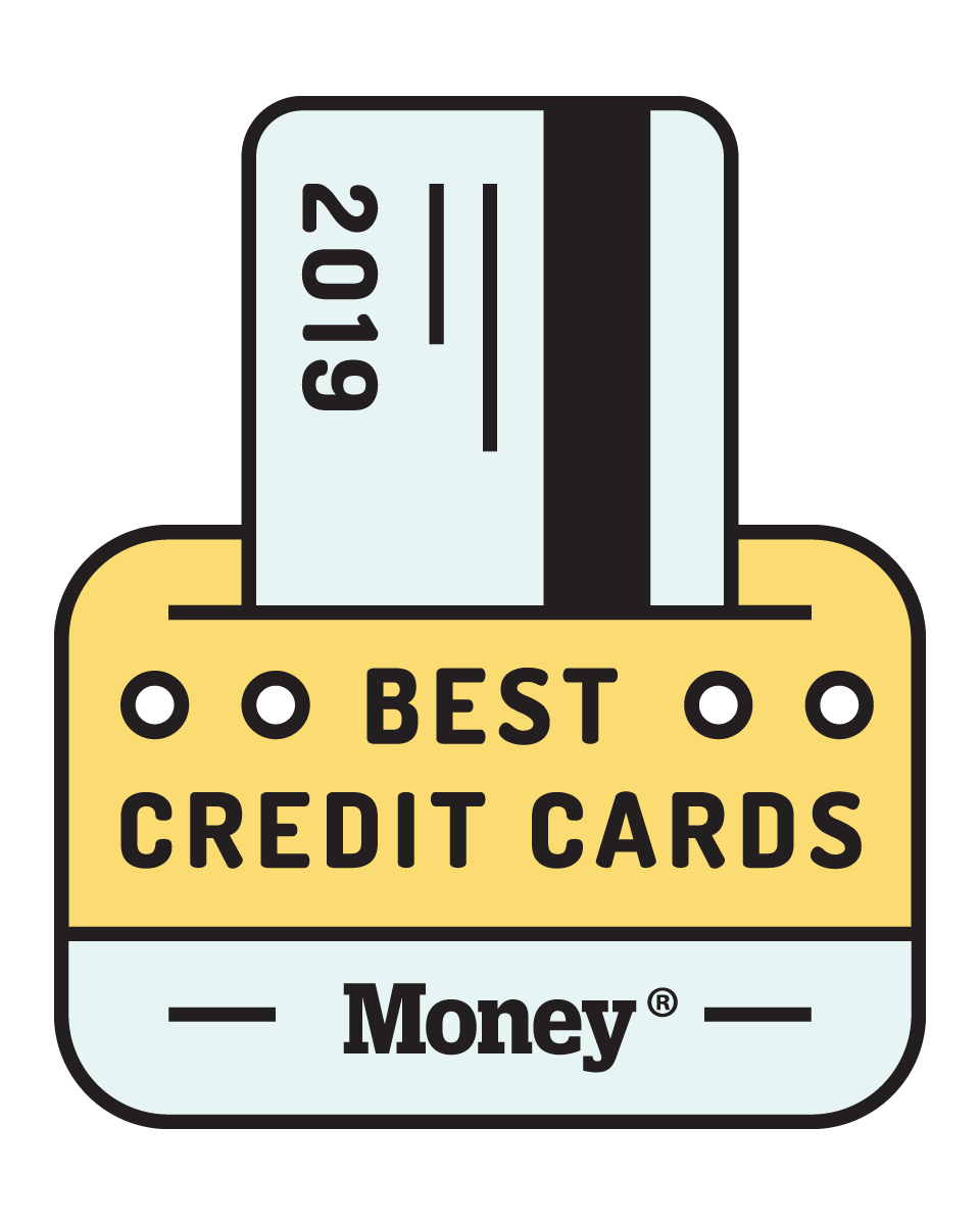 Best Cash Back Credit Card of 2019-20 - Money
